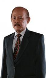 H. Mucholil, S.Kom, M.Si.