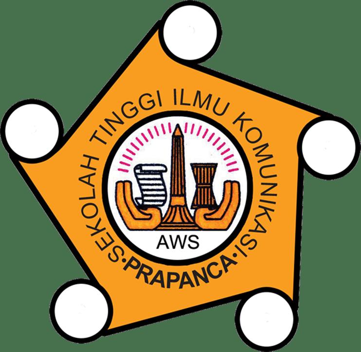 LPPM Stikosa-AWS