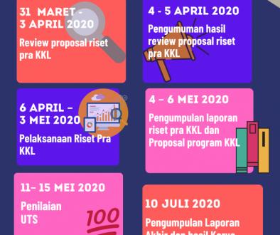 jadwal kkl 2020 (3)